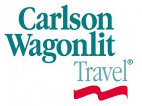 Informatica solutions in Carlson Wagonlit Travel