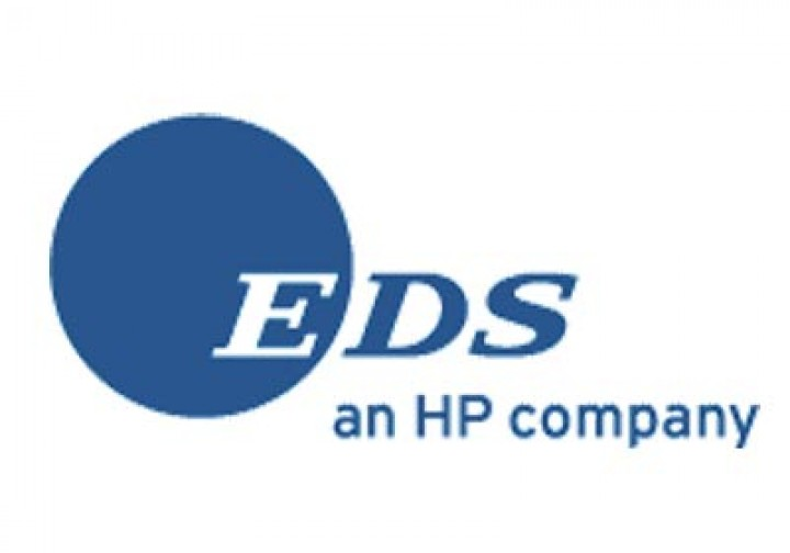 Informatica solutions in EDS