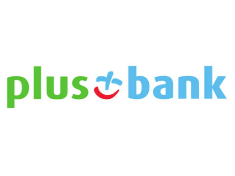Informatica solutions in Plus Bank