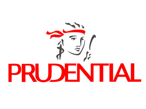 Informatica solutions in Prudential