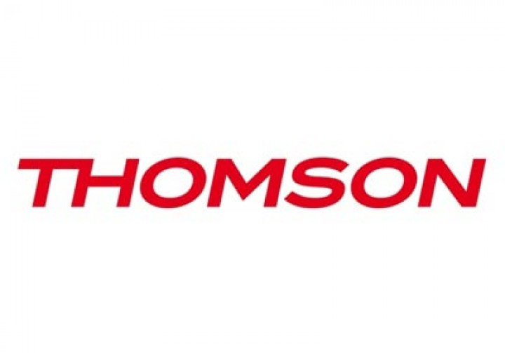 Informatica solutions in Thomson