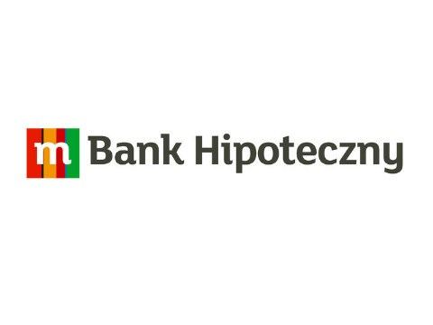 Informatica solutions in Bank Hipoteczny