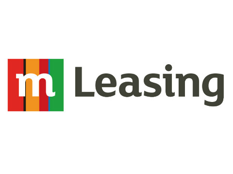 Informatica solutions in mLeasing