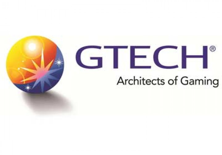 Gtech - Informatica reference