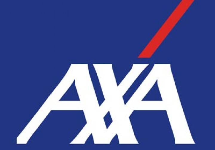 AXA - Informatica reference