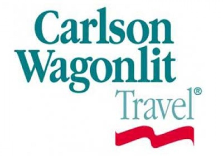 Carlson Wagonlit Travel - Informatica reference