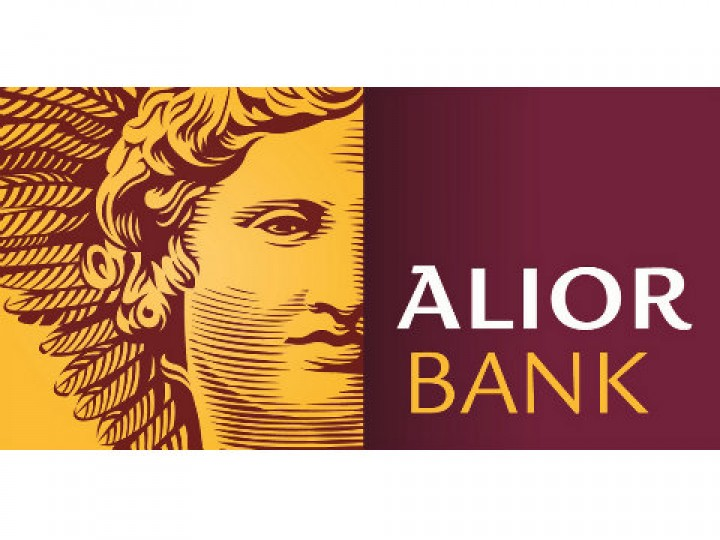 Alior Bank - Informatica reference